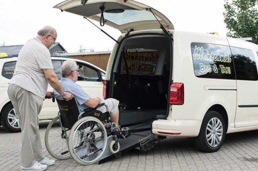 Taxiservice-Kleinschmidt-Schneverdingen-1-Rollstuhltaxi
