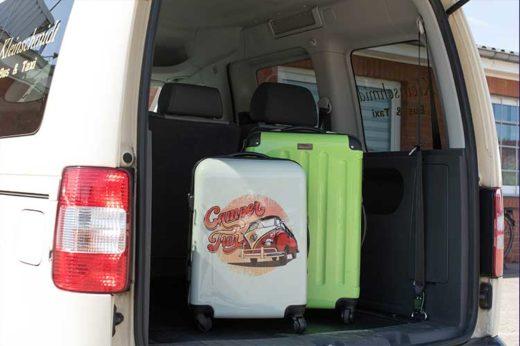 Taxiservice-Kleinschmidt-Schneverdingen-4-Gepäcktransport