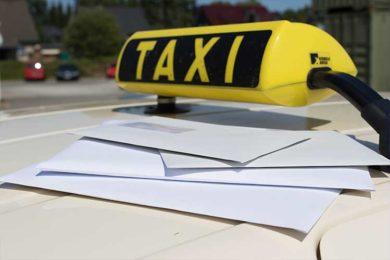 Taxiservice-Kleinschmidt-Schneverdingen-4-Kurierdienst