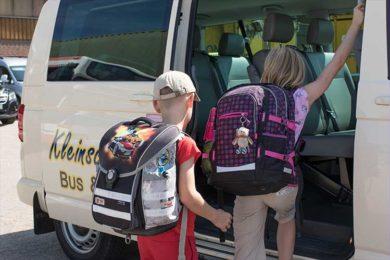 Taxiservice-Kleinschmidt-Schneverdingen-4-Schultransporti