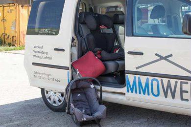 Taxiservice-Kleinschmidt-Schneverdingen-5-Kindersitze