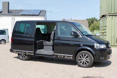 Taxiservice-Kleinschmidt-Schneverdingen-7-VIP-Shuttle
