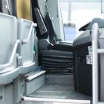 Taxi-Kleinschmidt-Busreisen-Schneverdingen-5
