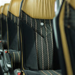 Taxi-Kleinschmidt-Busreisen-Schneverdingen-6