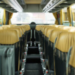 Taxi-Kleinschmidt-Busreisen-Schneverdingen