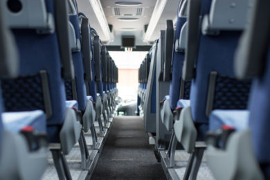 Taxi-Kleinschmidt-Busreisen-Schneverdingen-3