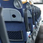 Taxi-Kleinschmidt-Busreisen-Schneverdingen-8