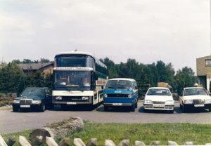Taxi-Kleinschmidt-Schneverdingen-Fuhrpark-Übernahme-2