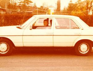 Taxi-Kleinschmidt-Schneverdingen-Taxi